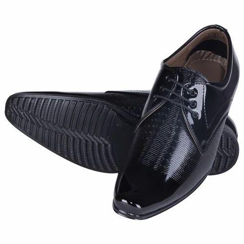 6aa034485b10 Emosis Men Formal Shoe