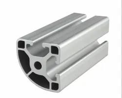Aluminum Profile KA40mm-40mmR