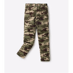Military Jogger, Waist Size: 28