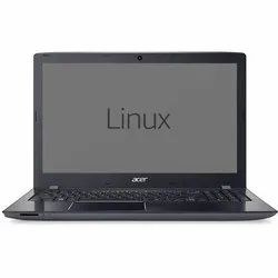 Aspire Acer i3 6th Generation 8 1TB W10 Nvidia 2GB Graphics, Screen Size: 15.6 Inches, 4 GB