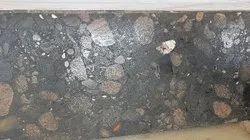Cobbles Lappato Granite