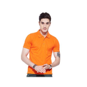 Mens Colored T-Shirts