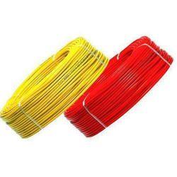 Finolex Wires, 90m
