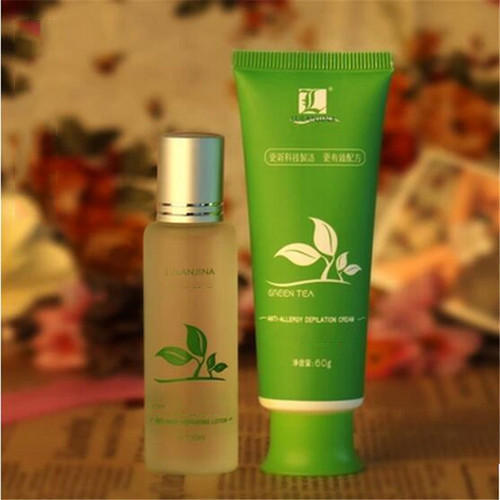 Hair Removal Cream At Rs 40 Piece Hair Removal Cream G L
