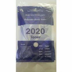 2020 Canon Polyester Resin Toner