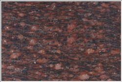 Cat''s Eye Brown Granite