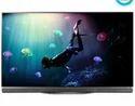 LG Signature O LED TV