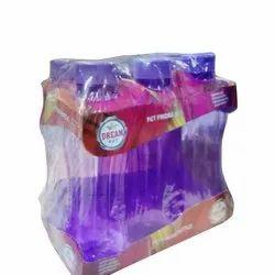 1000 Ml Plastic fridge Bottle