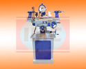 Resharpening Machine or Tap and Tool Grinder Machine