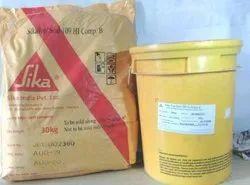 Waterproofing Coating Sika Top Seal 109 HI For Industrial, Packaging Size: 50 KG