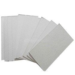 White Coated Duplex Board, For Food Packaging