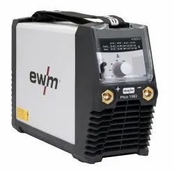 Pico 160 MMA Inverter Welding Machine