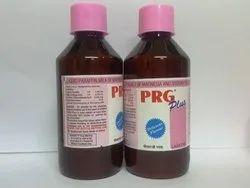 Liquid Perrafin Sodium Picosulfate Syrup, Pack Size: 170 mL