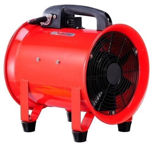 powervent portable air blower at rs 15045 piece वहन य