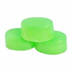 Green Apple Glycerin Bath Soap