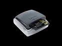 Lexar Professional Usb 3.0 Dual-slot Card Reader