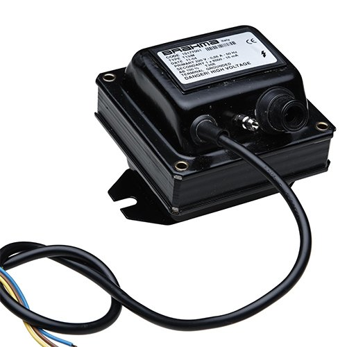 Ignition Transformers - Beru Ignition Transformers Manufacturer from