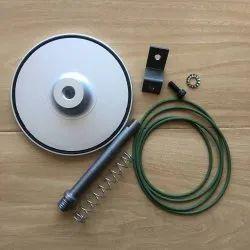 Unloader Valve Kit for Screw Air Compressor