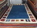 M. H. Carpets Gabbeh Carpet