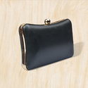 7.5 X 4.5 Inch Ladies Clutch Frames