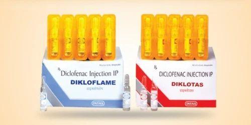 Deca-instabolin 50 mg prednisone