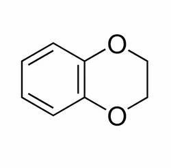 1,4-Benzodioxane 95%