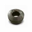 Mild Steel Weldolet