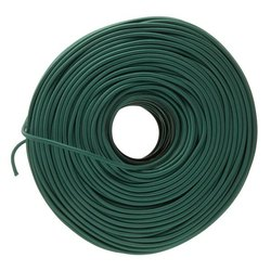 Leco Electric Wire