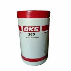 OKS 265
