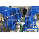 Automatic Cashew Shelling Machine, Capacity: 40 - 45 Kg/hr
