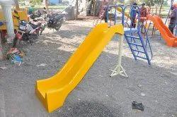 1 Mtr. Plane Slide -001