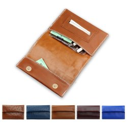 Tobacco Pouches at Best Price in India