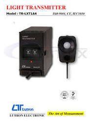 Light Transmitter Lutron: TR-LXT1A4