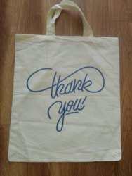SSS White Wedding Thamboolam Bags, Capacity: 2-3, Size/Dimension: 12