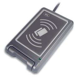 Contactless Reader Writer