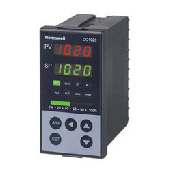 Honeywell DC1020 Digital Controller