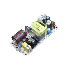 AC DC Power Supply Repairing Service