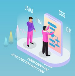 Android Application Development