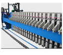 Automatic Industrial Filter Press