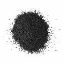 GPPS Black Granule