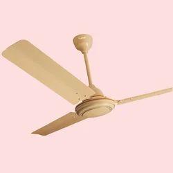 Sonic Shift Ceiling Fan