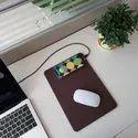 Wireless Mouse Pad - Giftana