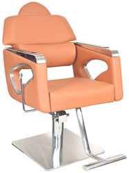 Salon Chair TCH11