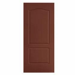 Interior HDF Door