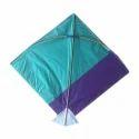 Paper Flying Kites