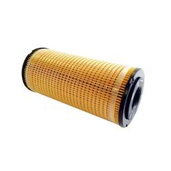 Paper Core DG Oil Filter
