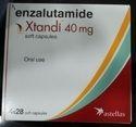 Enzalutamide Capsule