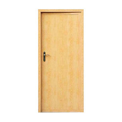 Waterproof Doors At Best Price In India - Bathroom doors waterproof