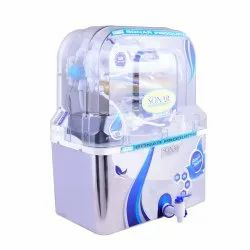 SA-1007 Electric Water Purifier