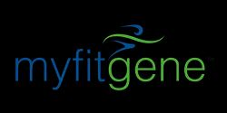 MyFitGene: DNA based test for Sports and Fitness